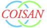 国立大学留学生指導研究協議会 COISAN